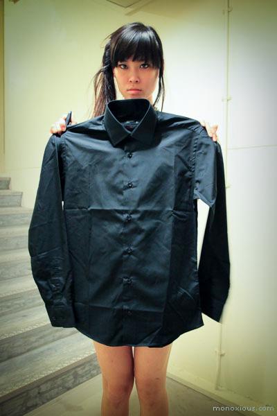 Shirt_to_skirt_tutorial_01-1